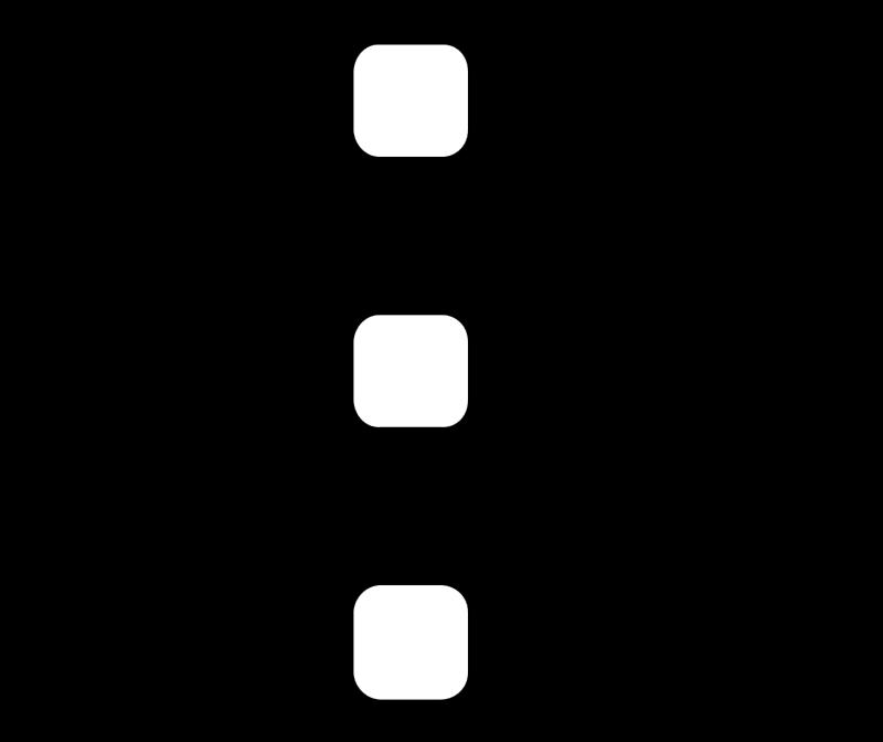 COIT vector