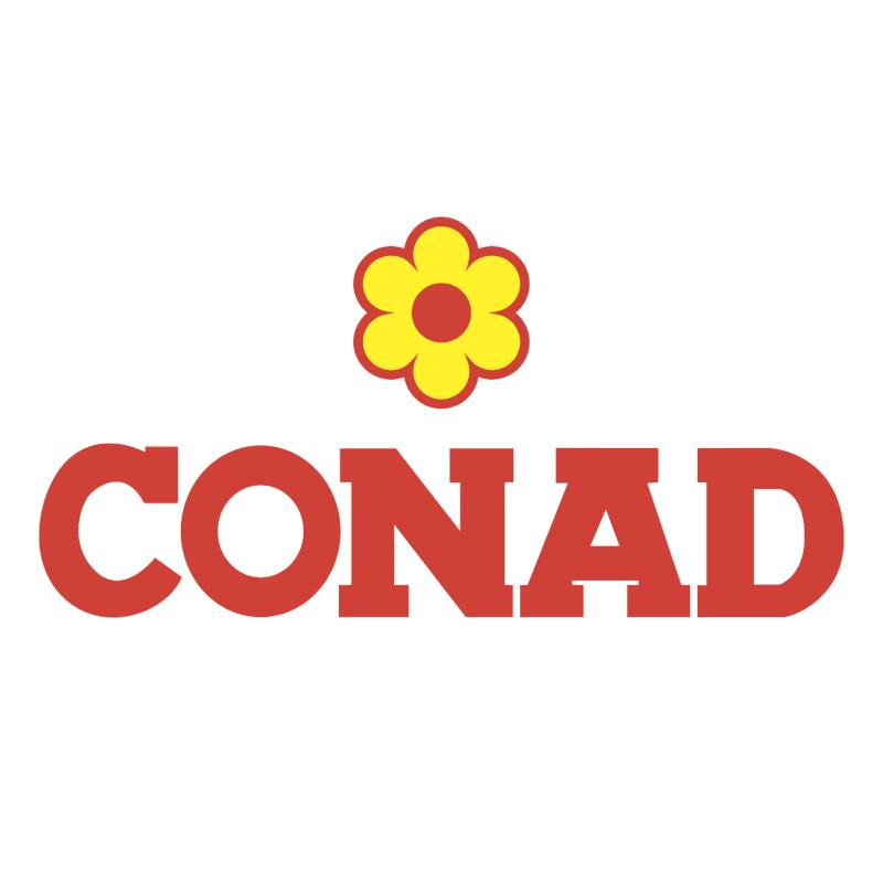 Conad vector