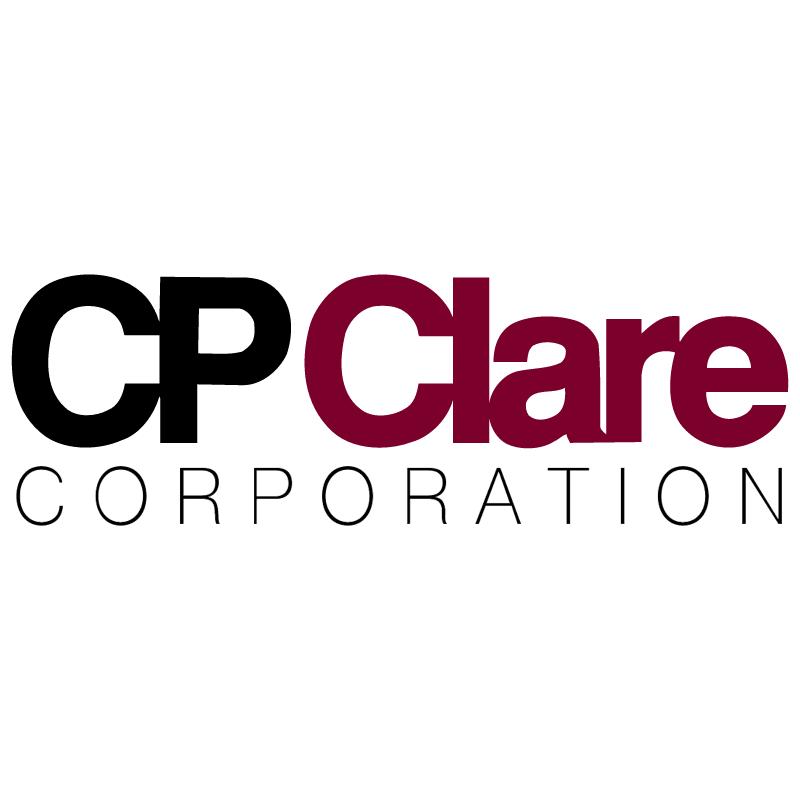 CP Clare vector