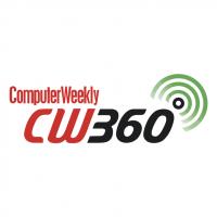 CW360 vector