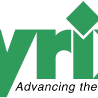 CYRIX 1 vector