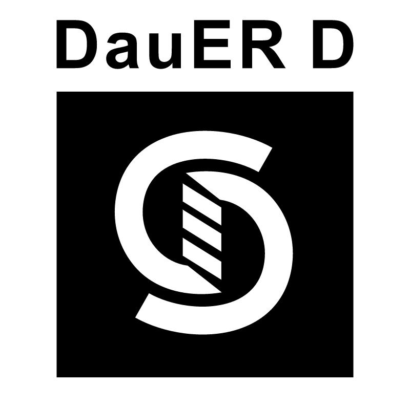 DauER D vector