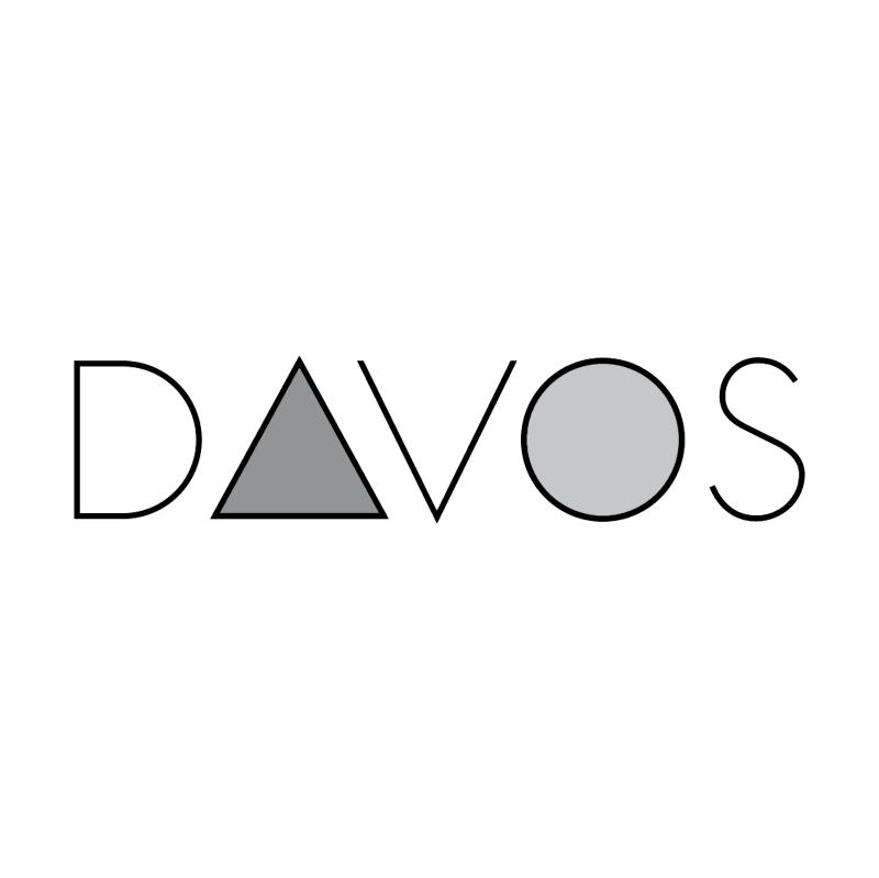 Davos vector