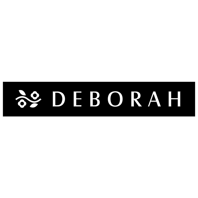 Deborah vector