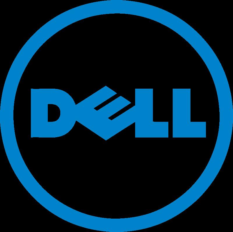 Dell vector