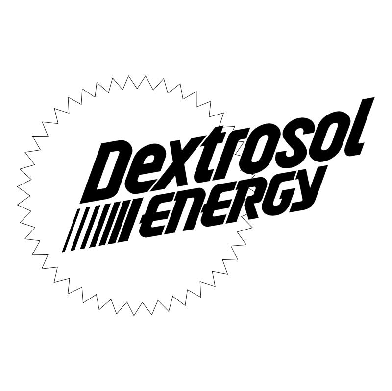 Dextrosol Energy vector