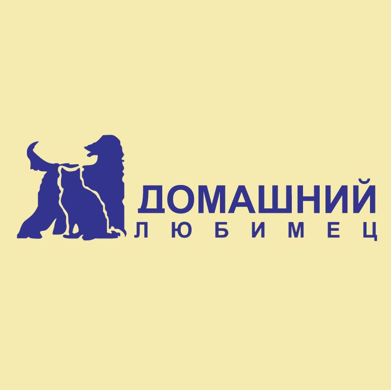 Domashny Lubimez vector