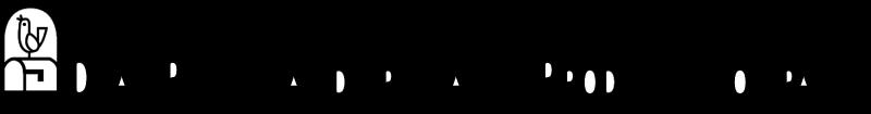 DPICKLE vector