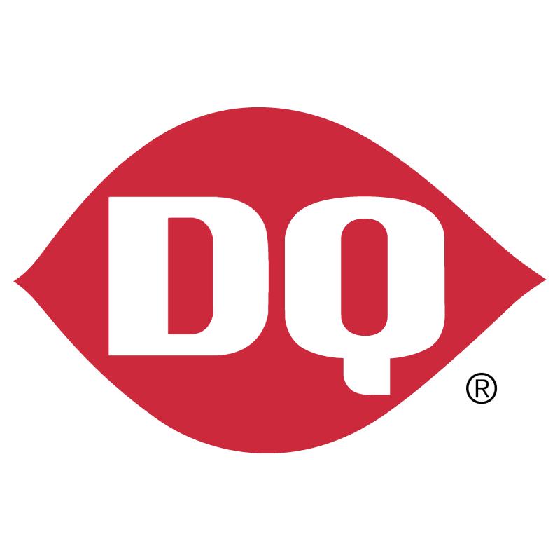 DQ vector