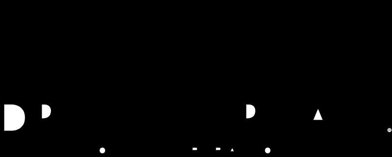 Drexel 2 vector