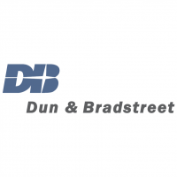 Dun & Bradstreet vector