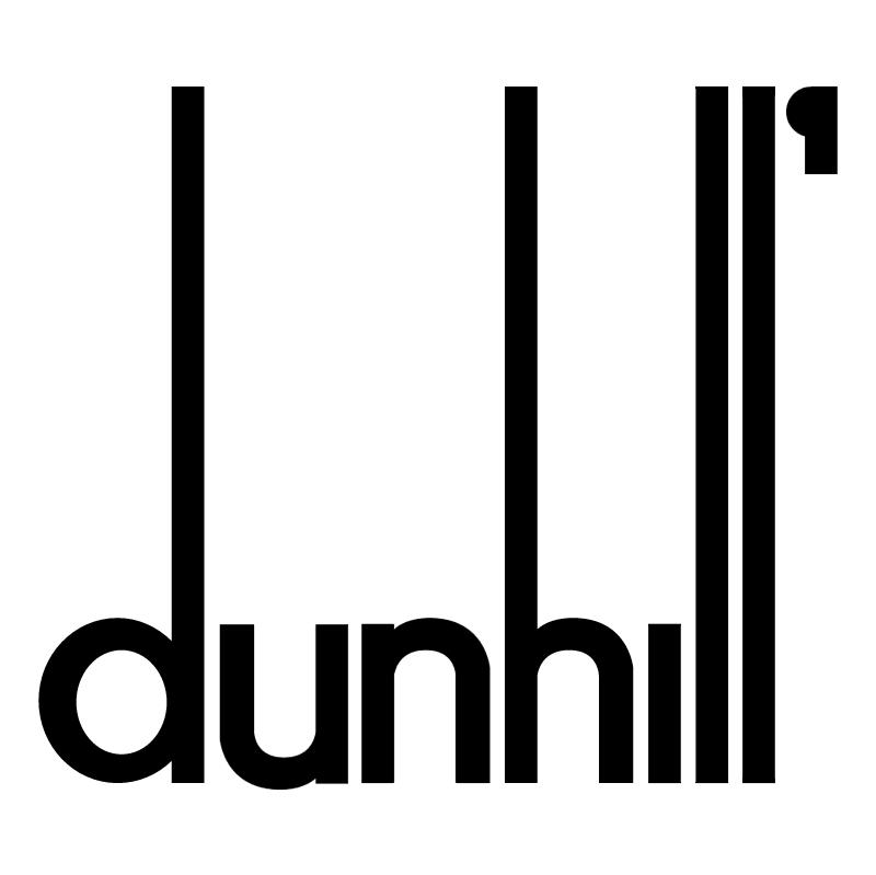 Dunhill vector