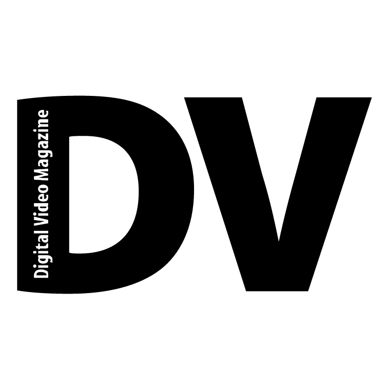 DV vector
