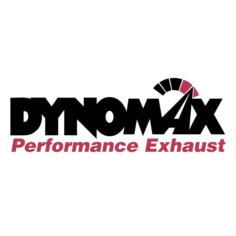 Dynomax vector