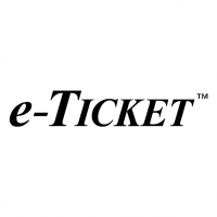 e Ticket vector