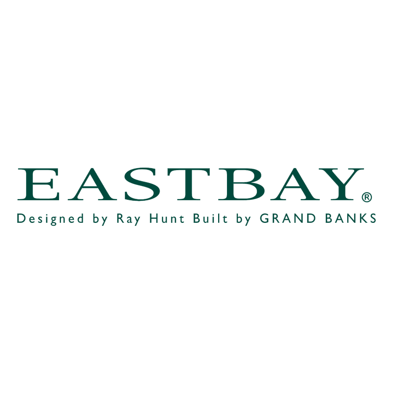 Eastbay vector
