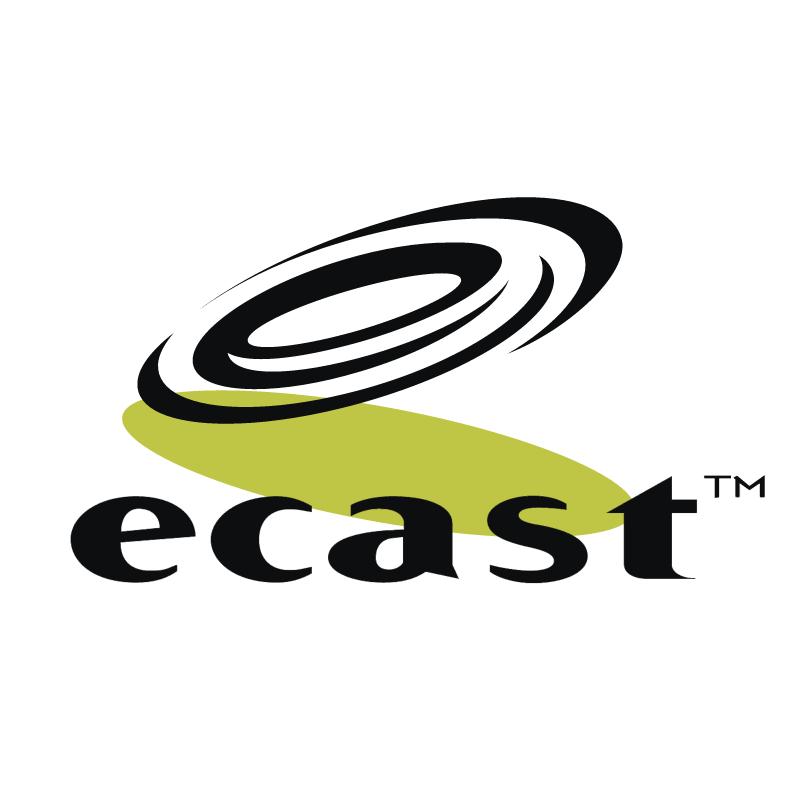 Ecast vector
