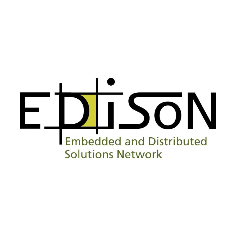 EDiSoN vector