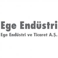 Ege Endustri vector