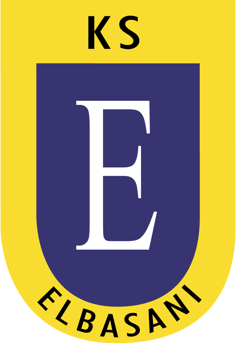 ELBASANI vector