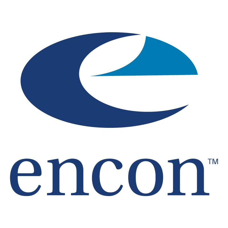 Encom vector