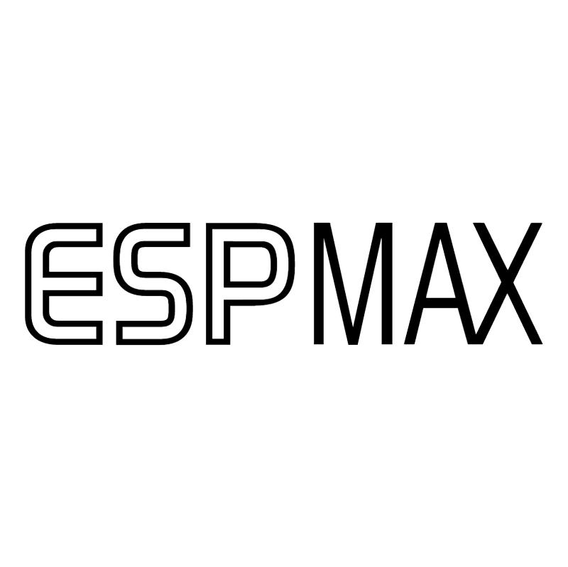 ESP Max vector