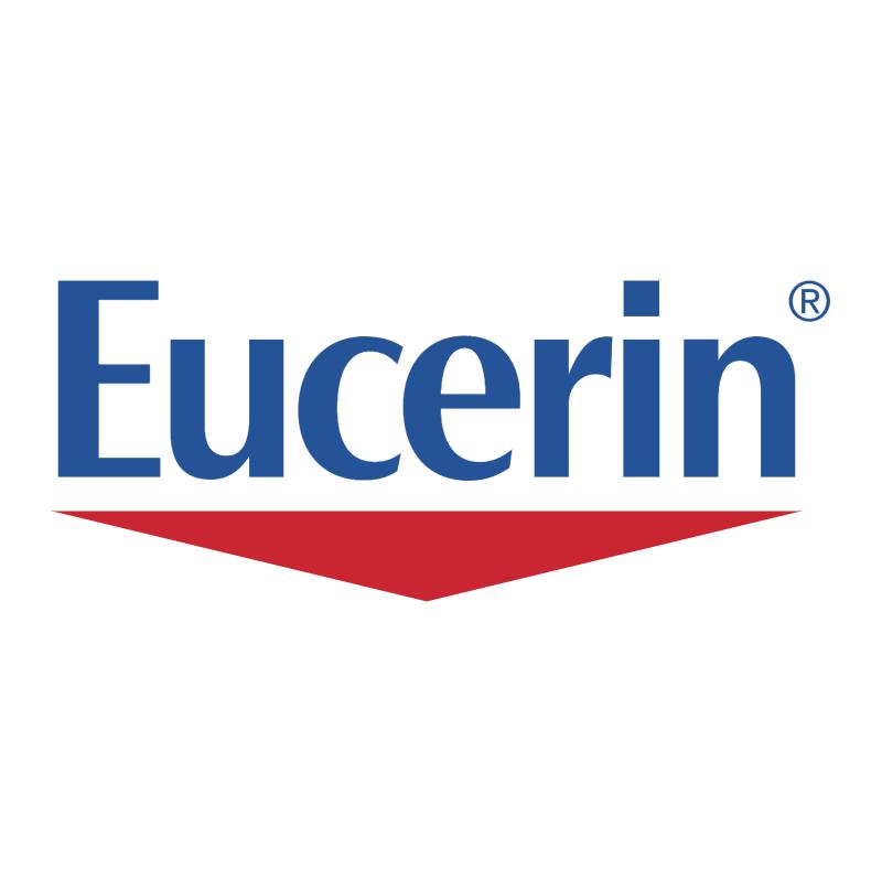 Eucerin vector