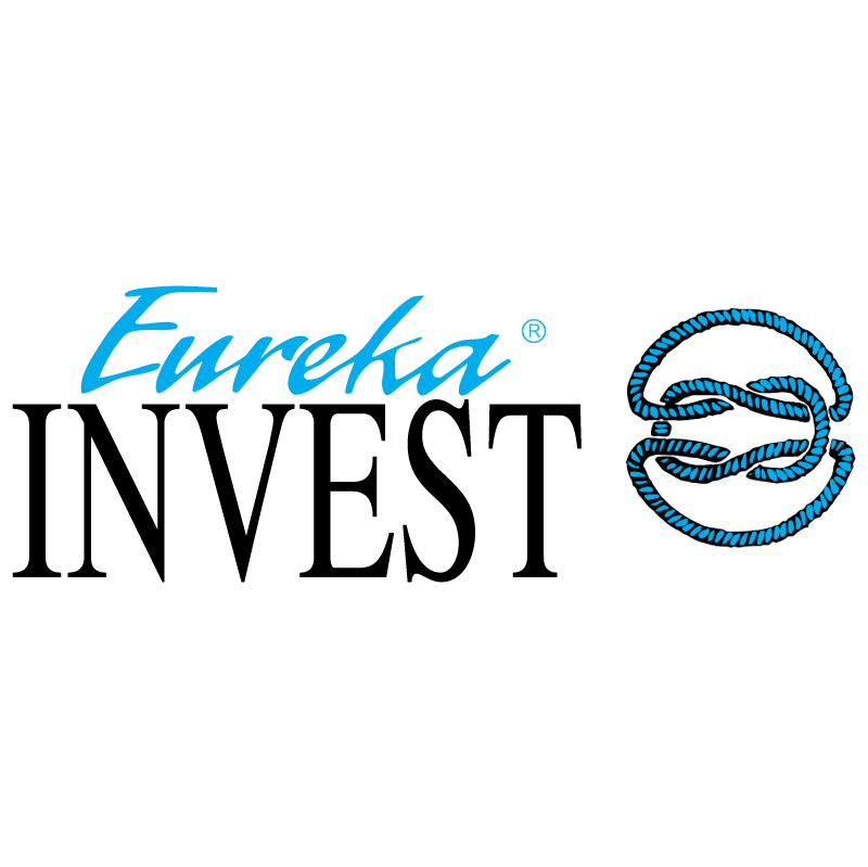 Eureka Invest vector