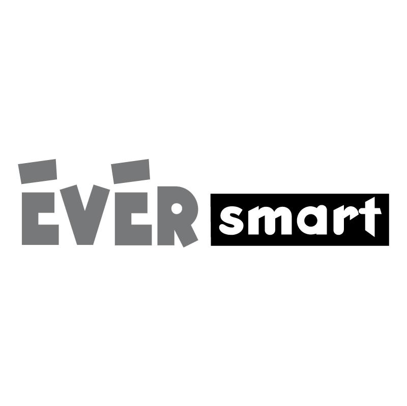 EverSmart vector