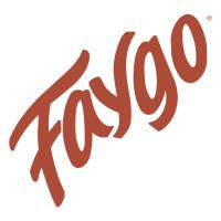 Faygo vector