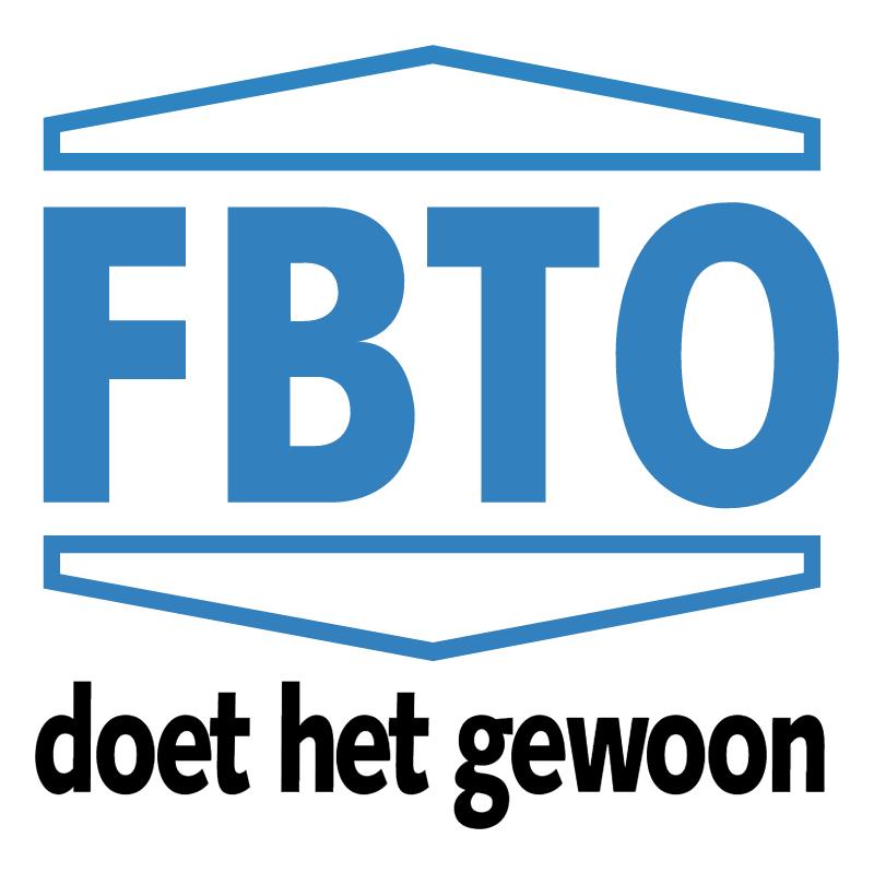 FBTO vector