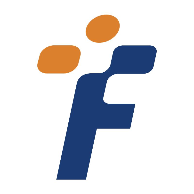 Ferrania vector