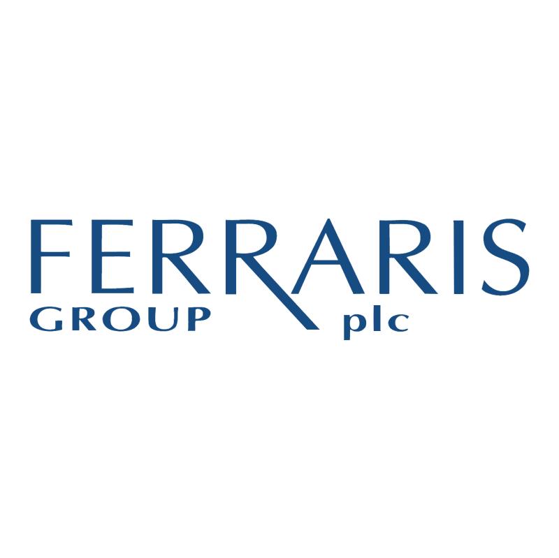 Ferraris Group vector