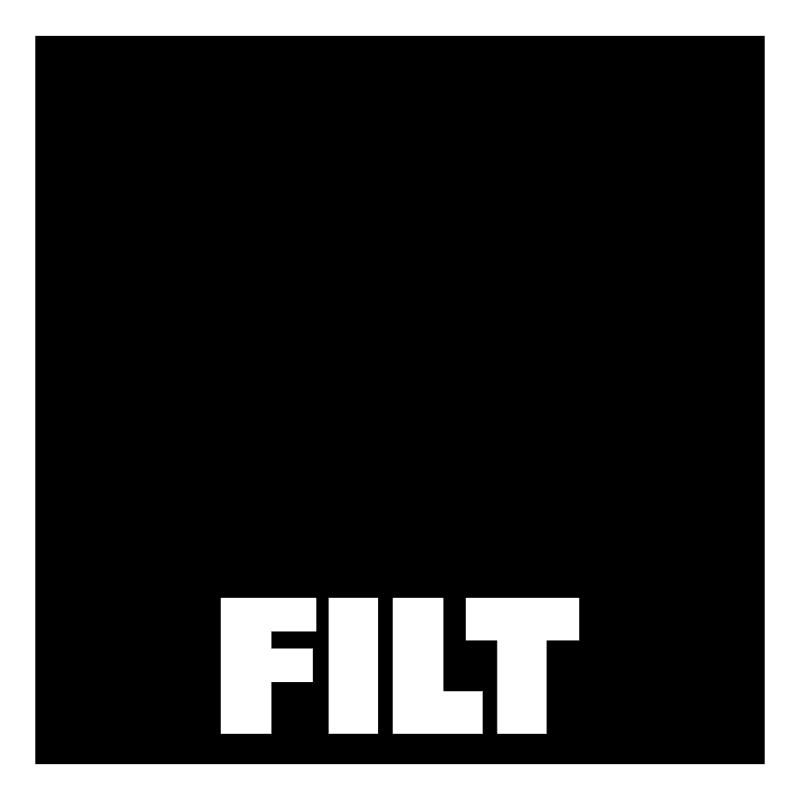 FILT vector