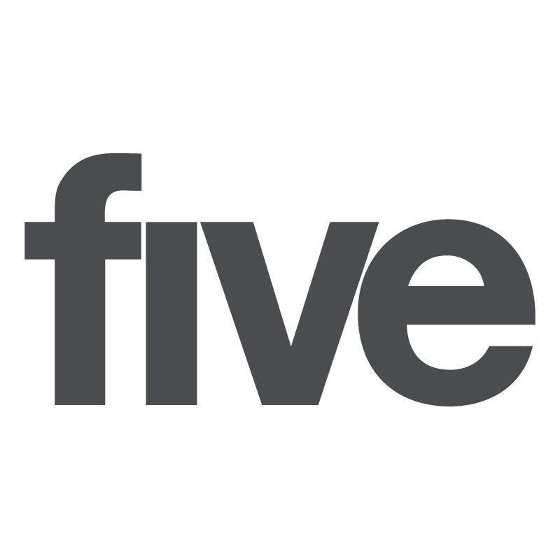 Five vector
