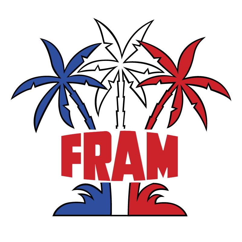 Fram vector