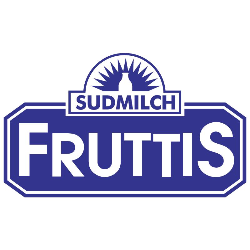 Fruttis vector