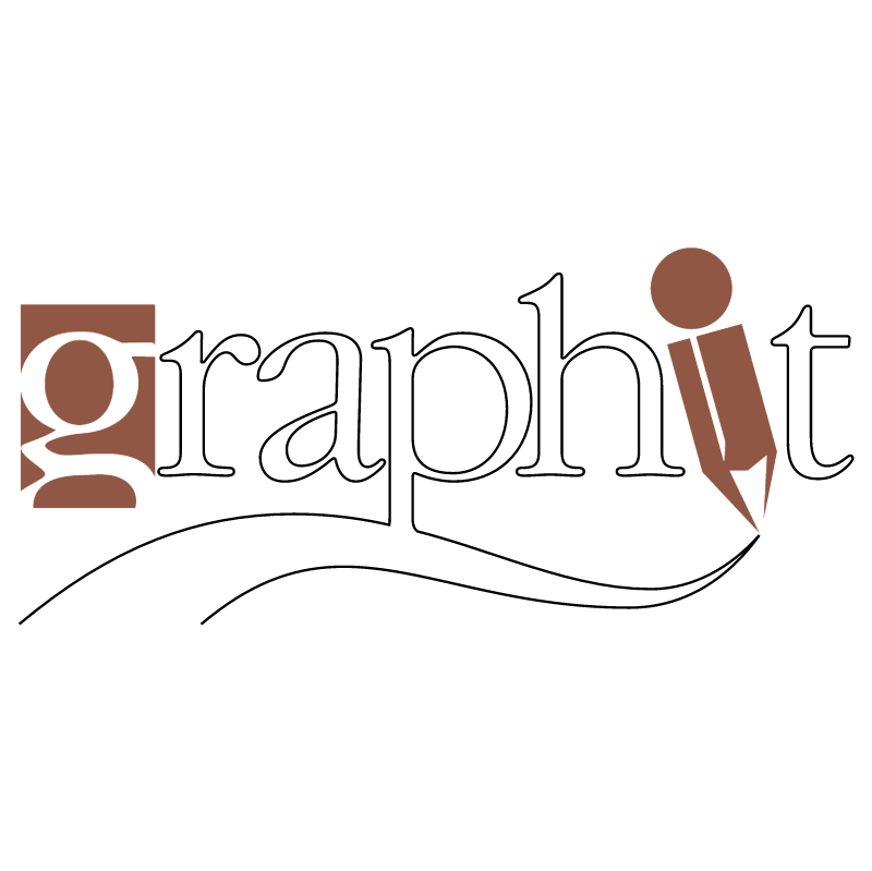 Graphit vector
