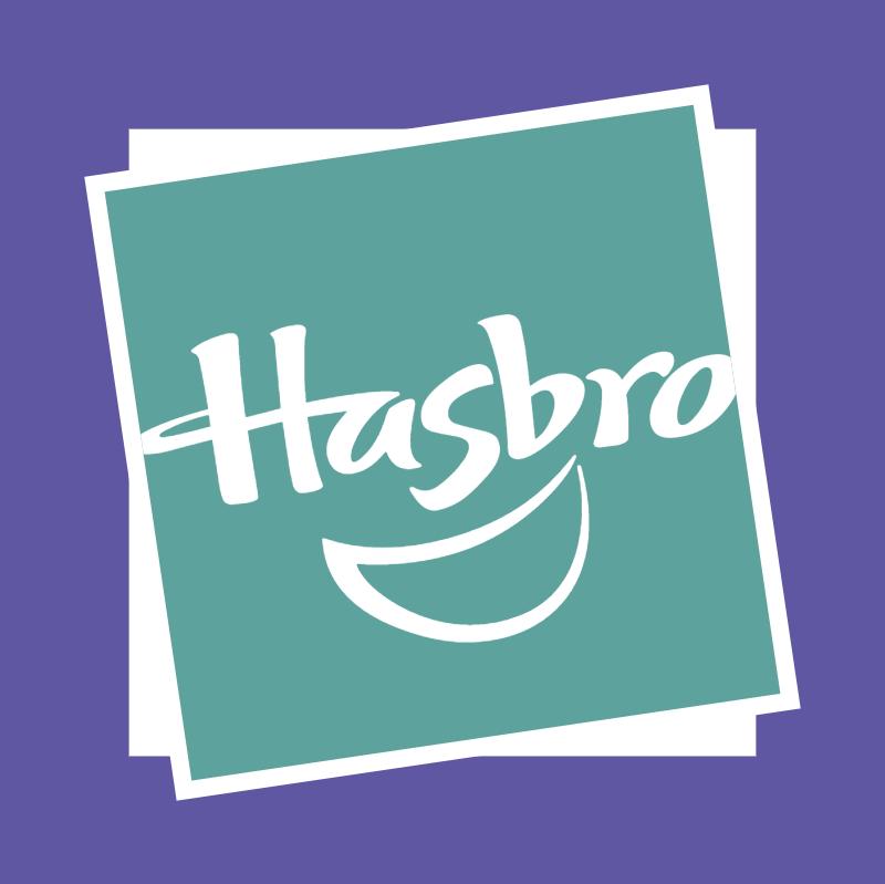 Hasbro vector