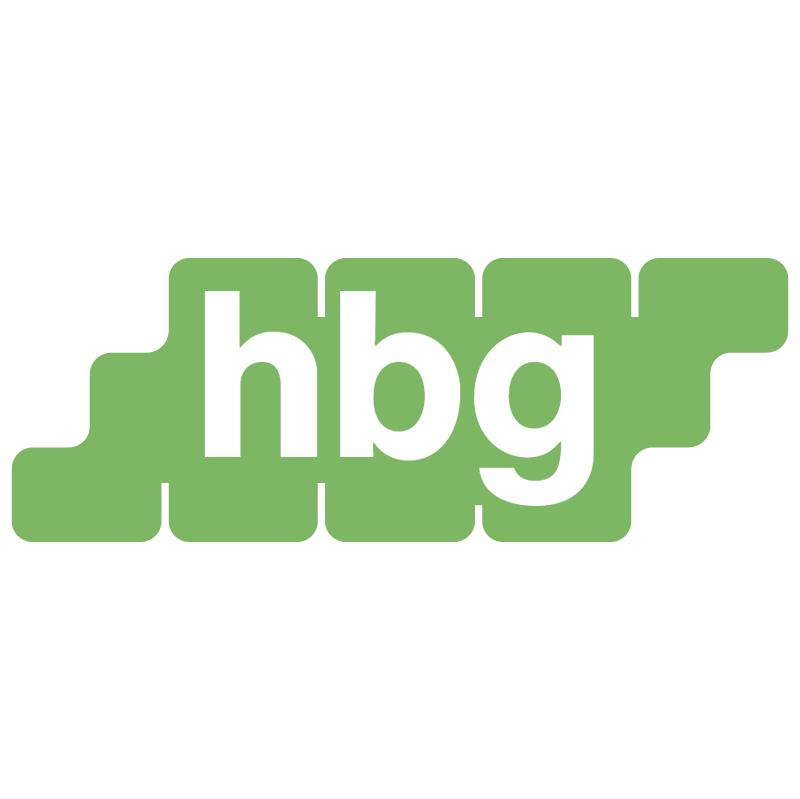HBG vector
