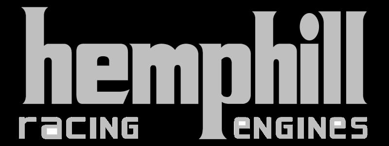 Hemphill vector