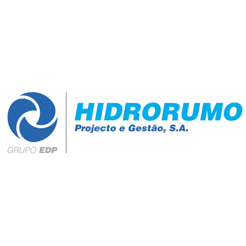 HIDRORUMO vector
