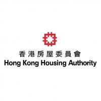 Hong Kong Housing Authority vector