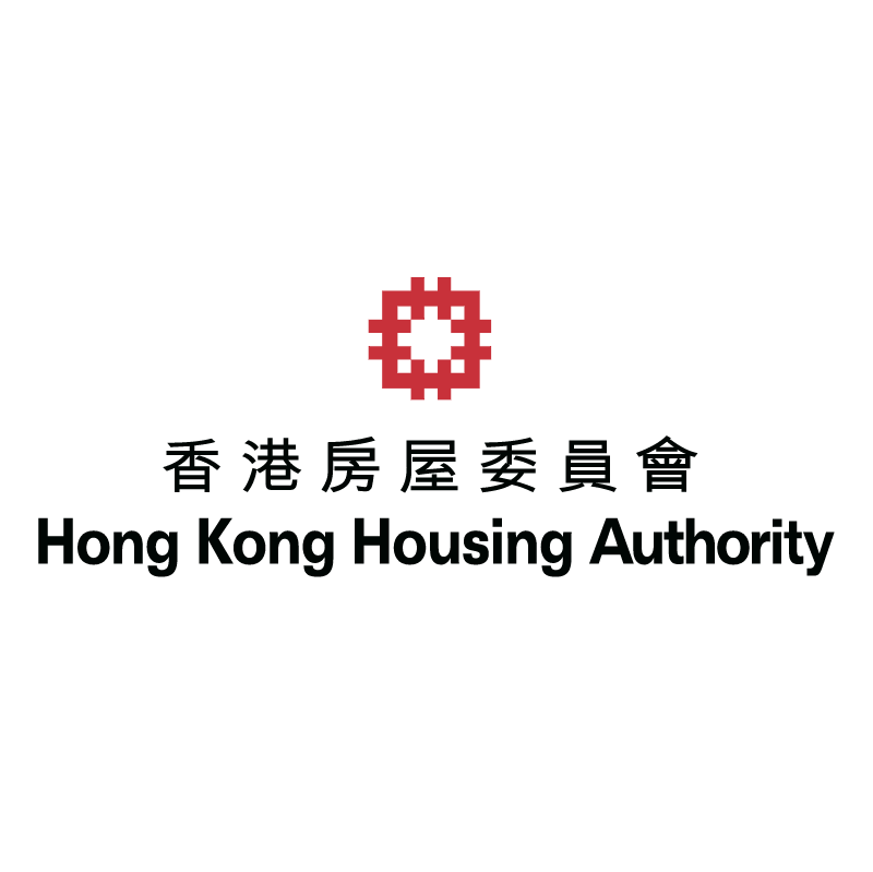 Hong Kong Housing Authority vector logo