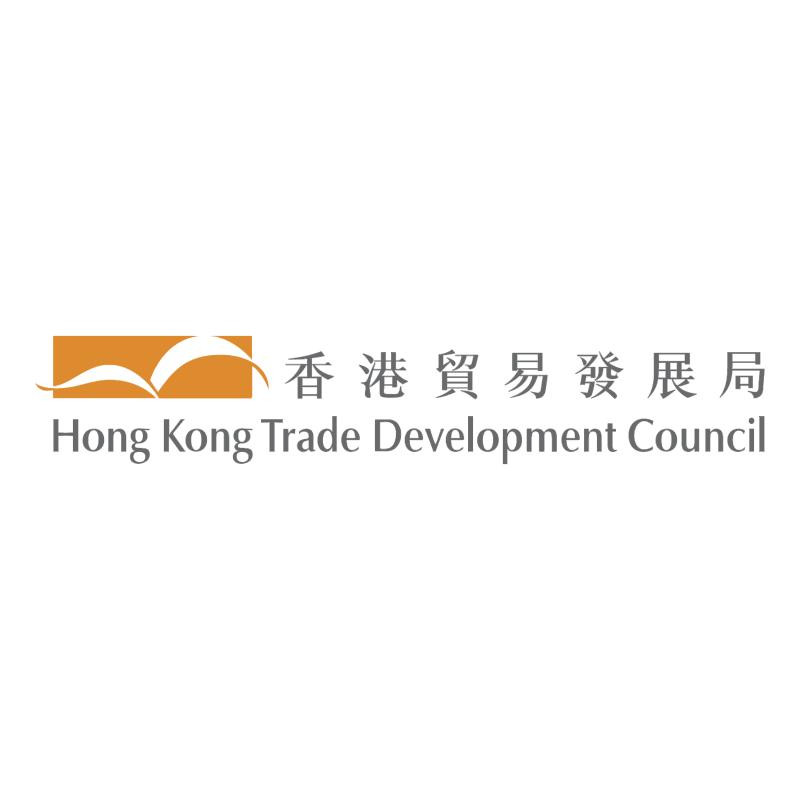 Hong Kong Trade Development Council vector