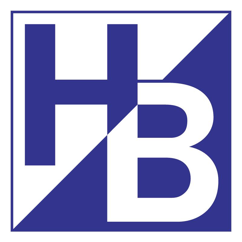 Humlebaek Boldklub vector