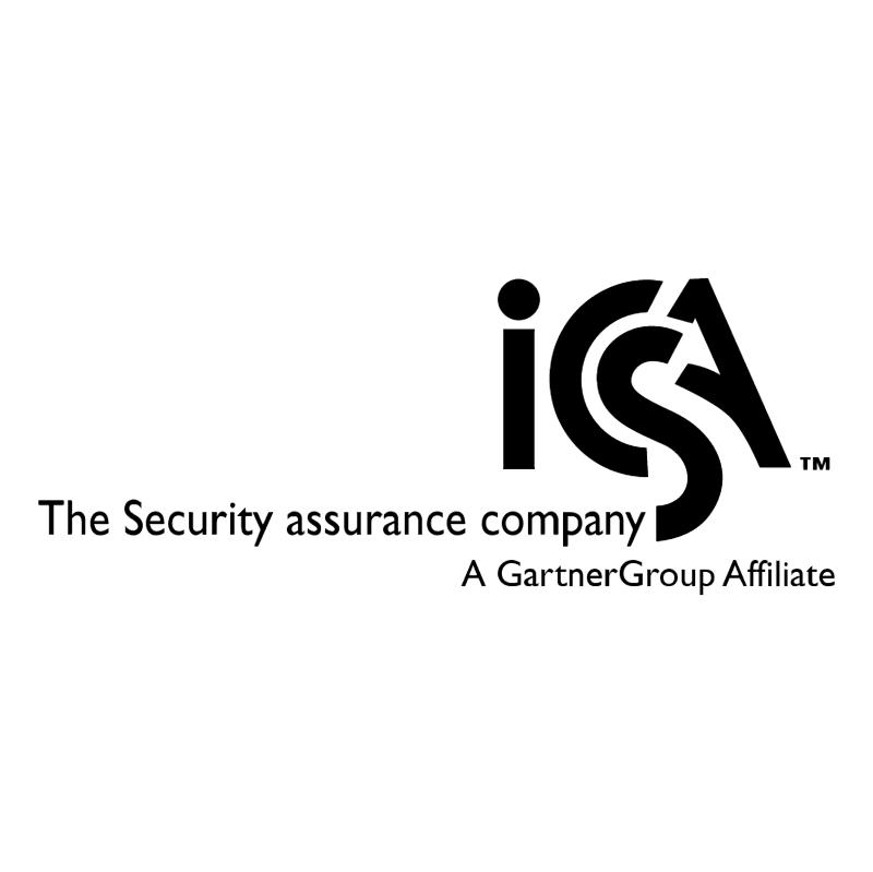 ICSA vector