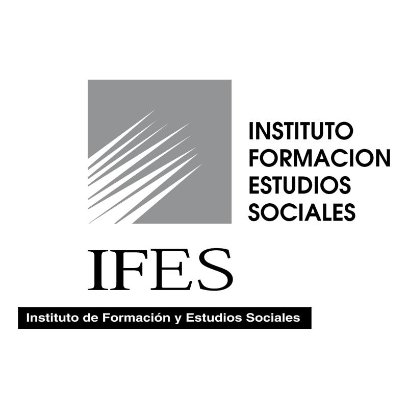 IFES vector