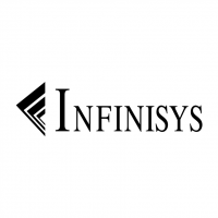 Infinisys vector
