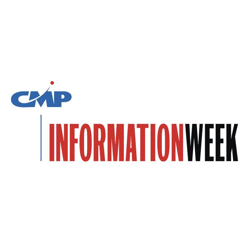 InformationWeek vector
